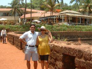 Goa pic